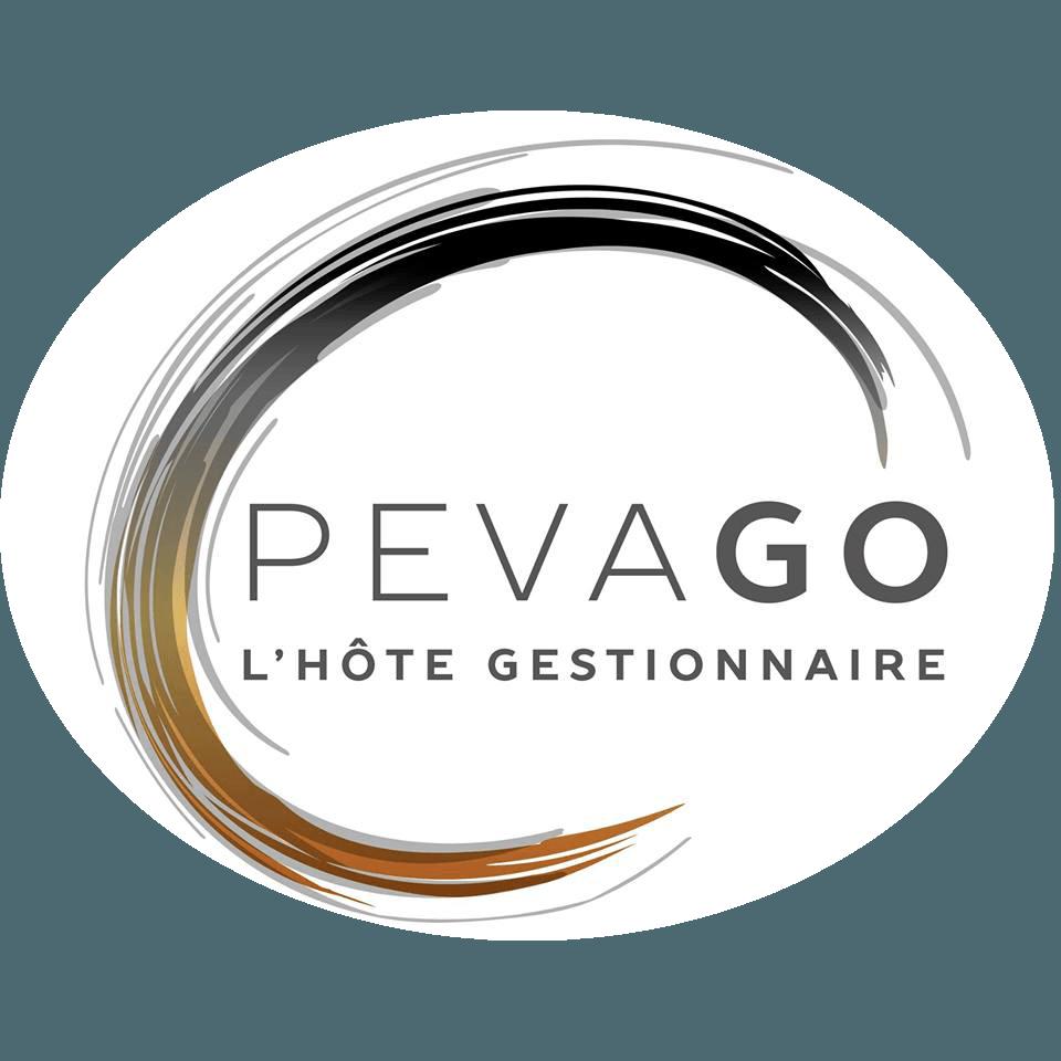 Pevago